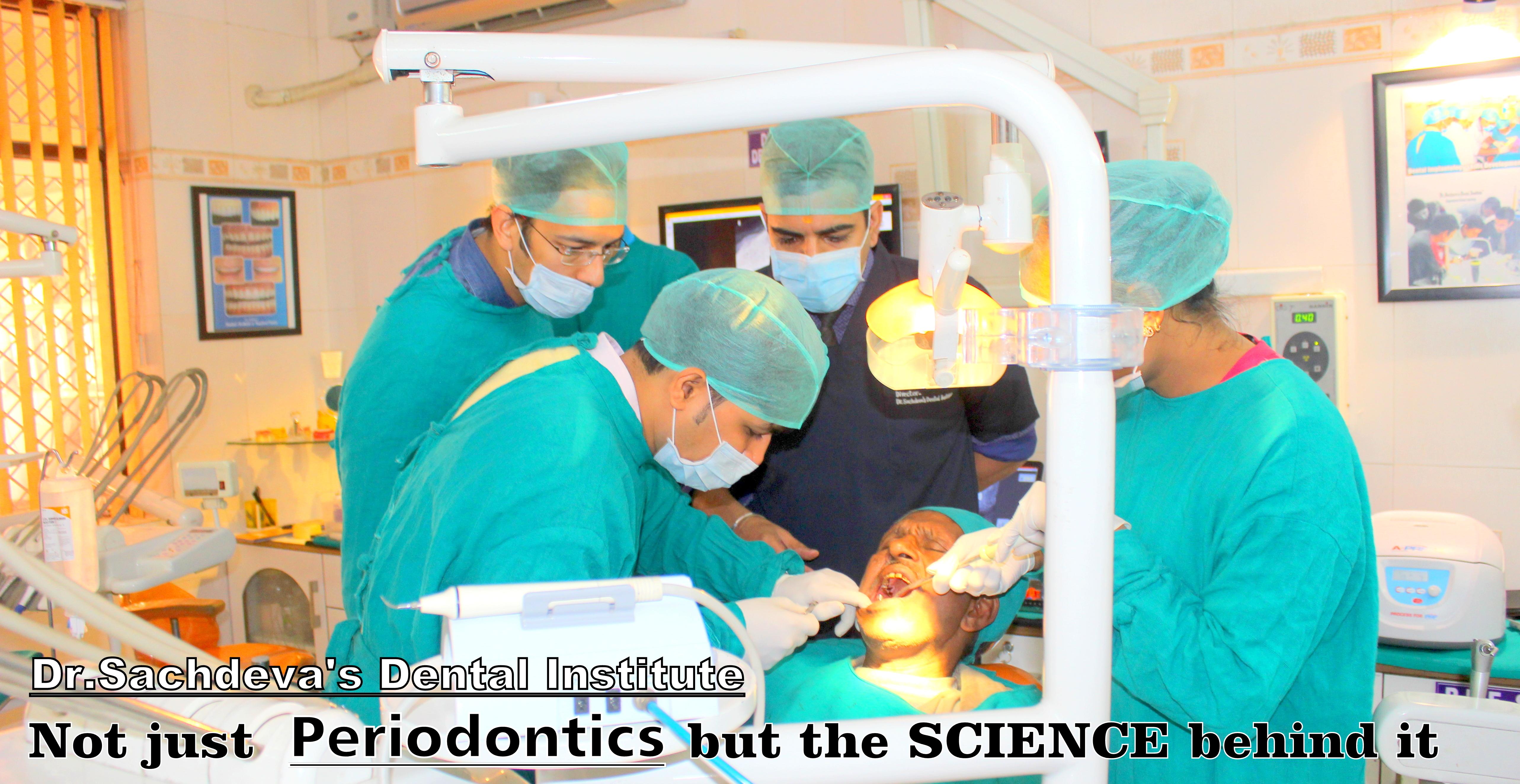 Implants (16)