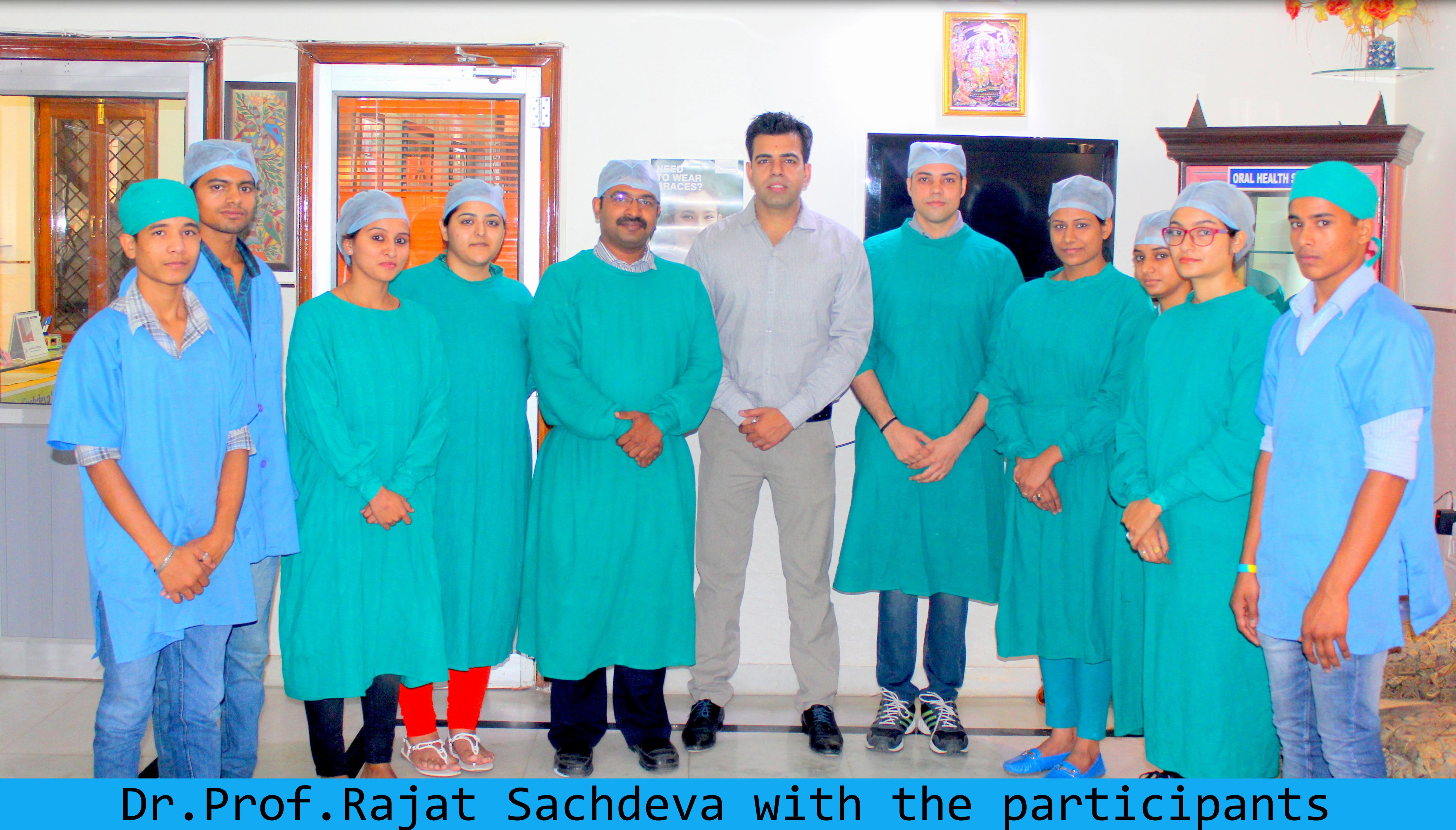 live implants training delhi (18) (1)