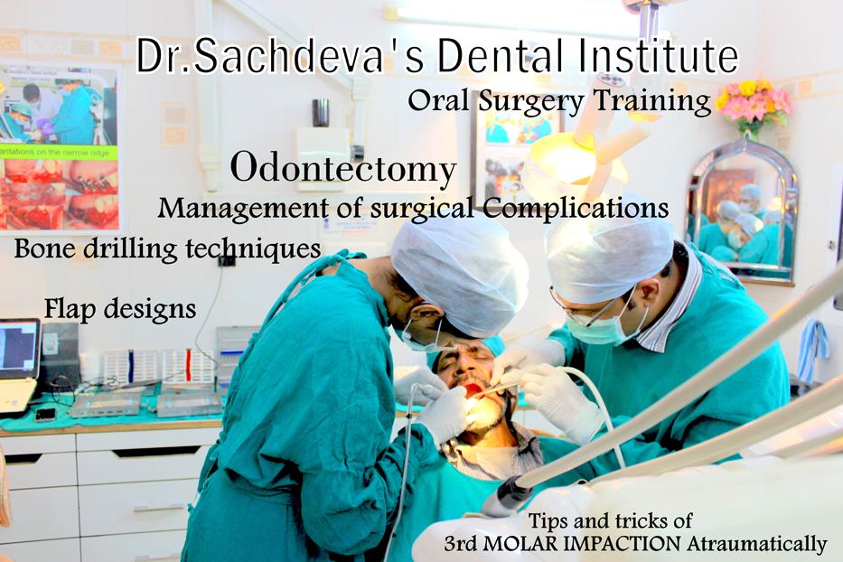 oral-Surgery
